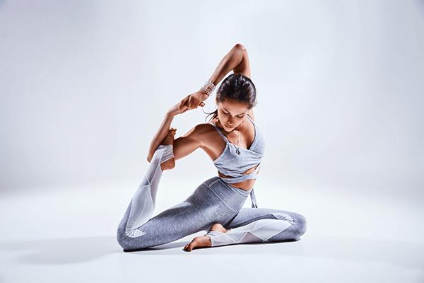 Active Rest là gì ? Tại sao bạn nên thực hiện trong ngày nghỉ tập ?