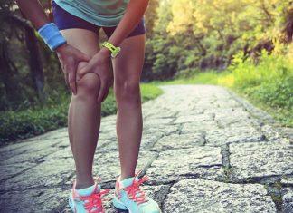 Làm thế nào để giảm nguy cơ chấn thương cho người mới chạy bộ