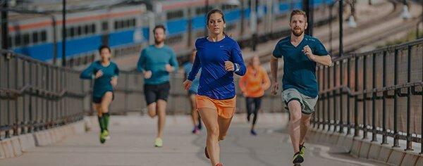 Protein cho người chạy bộ: Bạn thực sự cần bao nhiêu?