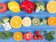 Uống Vitamin lúc nào trong ngày để mang lại hiệu quả cao nhất ?