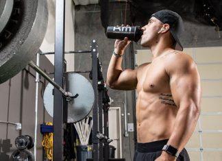 Amino axit thiết yếu là gì ? Những điều dân tập gym cần biết