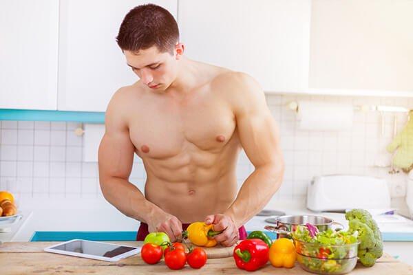Giải đáp: Làm thế nào để tăng cân nhanh chóng mà an toàn cho sức khỏe