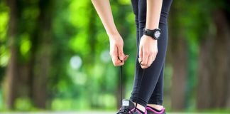 Chạy bộ cho người bận rộn với 6 lời khuyên đơn giản