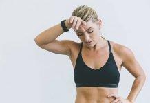 Bạn có nên chạy bộ khi bị cảm? Dưới đây là câu trả lời chính xác nhất!
