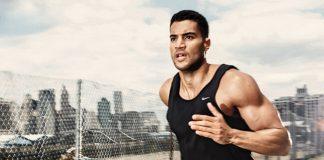 Chế độ nghỉ ngơi trong chạy bộ quan trọng như thế nào đối với runner?
