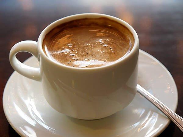 Giảm cân bằng cà phê có giúp bạn giảm cân cấp tốc không?