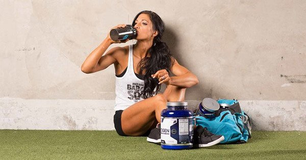 Hướng dẫn tập gym cơ bản cho nữ mới bắt đầu - Phần cuối: Ăn uống và Cardio Thể Hình Channel