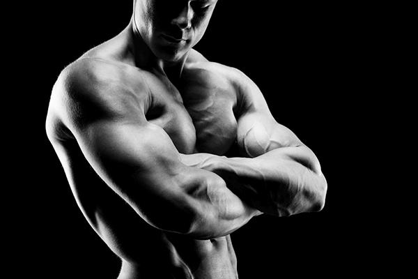 Tăng cơ bắp | Mọi thứ bạn cần biết để bắt đầu thay đổi bản thân