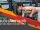 Tập gym buổi sáng hay buổi chiều tốt hơn để tăng cơ bắp ?