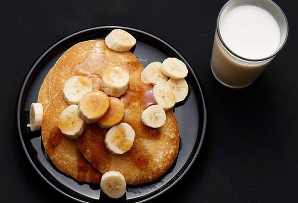 10 ý tưởng cho câu hỏi bữa sáng nên ăn gì cho người tập gym