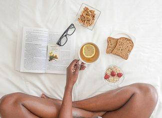 Top 6 cách giảm cân tại nhà cho nữ 1 tuần giảm liền 4.5 kg