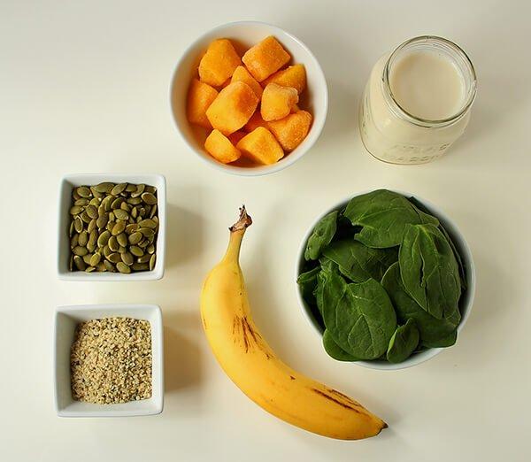 10 cách đơn giảm giảm 5kg trong 1 tháng nhanh chóng