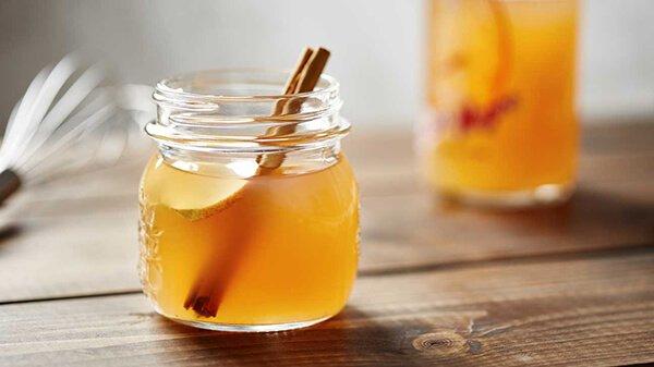 5 mẹo giảm cân cấp tốc trong 3 ngày với mật ong giảm ngay 3kg