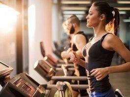 Tập Gym nữ nên mặc đồ gì? 6 bí quyết chọn đồ tập phù hợp