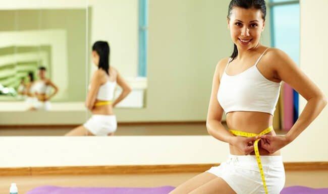 13 bài tập Yoga giảm cân nhanh tại nhà vô cùng đơn giản