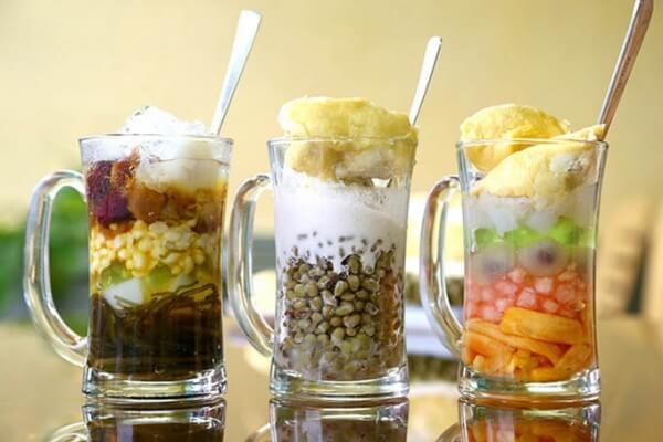 Top 8 thức ăn người gầy muốn tăng cân nên tránh sử dụng