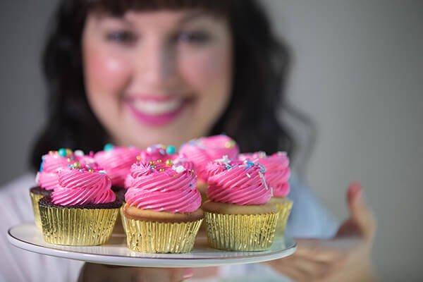20 mẹo giảm cân cho thực đơn ăn kiêng giảm cân lâu dài