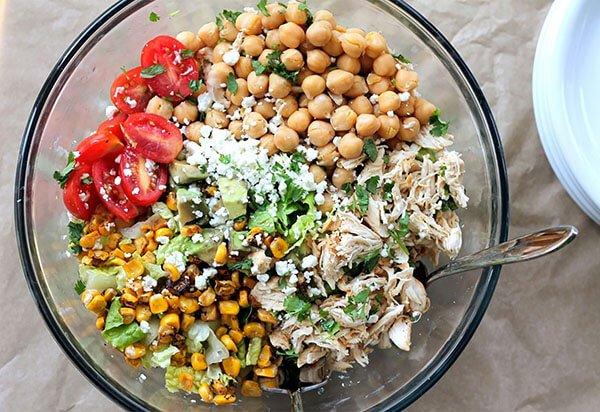 22 loại thực phẩm giàu chất xơ cho chế độ giảm cân khoa học