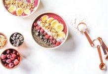 Ăn gì để tăng cân? Mách bạn 18 thực phẩm dưới đây giúp tăng cân