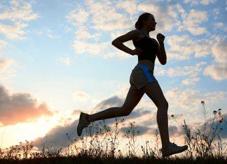 Làm sao để chinh phục chạy bán marathon dưới 2 giờ?