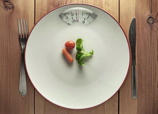 Fat Burner là gì - Nó có làm giảm mỡ hiệu quả thật sự hay không ?