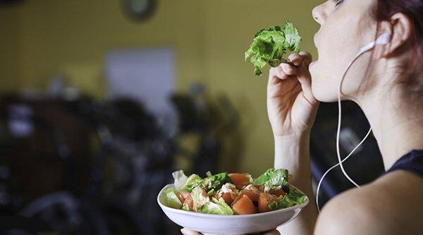 6 tác hại của việc giảm cân quá nhanh - đọc ngay nếu không muốn hối hận