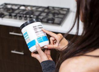 Creatine Monohydrate - Hướng dẫn chi tiết đầy đủ nhất cho bạn