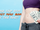 Phòng tập gym và câu chuyện kiếm tiền từ những người bỏ cuộc