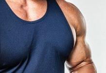 Hướng dẫn 5 bữa ăn nhẹ trước khi đi ngủ giúp tăng cường cơ bắp