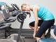 10 Cách đẩy lùi cơn lười biếng khi tới phòng gym mỗi ngày