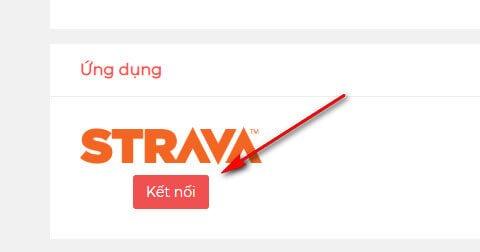 Hướng dẫn đăng ký tài khoản iRace.vn để tham gia chạy bộ online