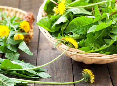 35 loại thức ăn giàu dinh dưỡng bạn nên ăn hằng ngày