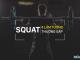 4 lầm tưởng tai hại về bài tập squat vẫn còn nhiều người tin