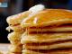 Bổ sung đầy đủ protein với 4 công thức bánh Pancake siêu đơn giản