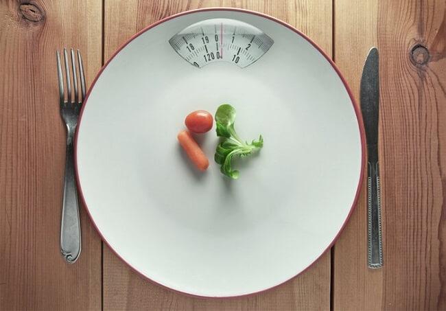 Giảm cân hiệu quả? 7 điều mà bạn buộc phải ghi nhớ