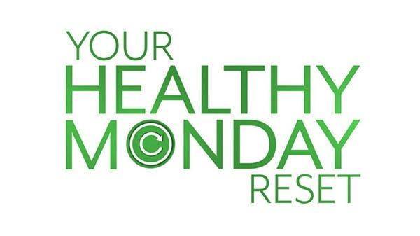 Ra tết là ngay đầu tuần - Cơ hội để tập gym, ăn kiêng, bỏ hút thuốc....