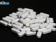Sự cần thiết của L- Glutamine đối với các vận động viên