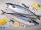 Tổng hợp các loại hải sản không chứa chất độc thuỷ ngân