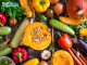 5 thực phẩm tốt cho sức khoẻ bạn nên ngừng vứt ngay từ hôm nay đi