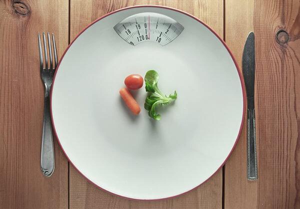 Ăn uống giảm mỡ cần phải chú ý điều gì?