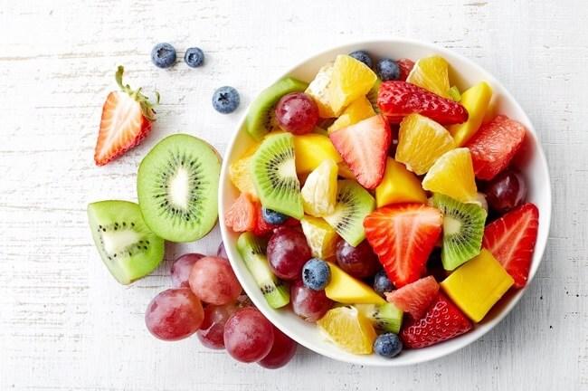 11 Cách giảm cân không cần ăn kiêng và tập thể dục