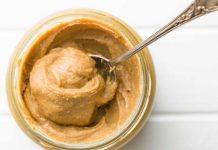 17 điều bất ngờ cho cơ thể mà bạn cần biết khi ăn bơ đậu phộng
