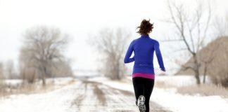 4 mẹo đơn giản giúp bạn cải thiện tốc độ và sức bền khi chạy bộ
