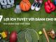 Top 7 lợi ích tinh thần mà tập luyện thể thao đem lại
