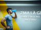 ZMA là gì? Công dụng, liều dùng và cách dùng ra sao?