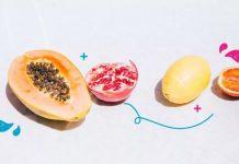 6 loại trái cây góp phần cung cấp năng lượng cho buổi sáng của bạn