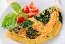 Gợi ý 6 món ăn sau khi tập đầy đủ chất cho người tập gym