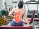 Hội chứng đau cơ xơ hóa là gì? Nguyên nhân và cách điều trị