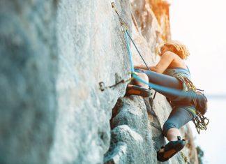 8 môn thể thao ai cũng nên tập để giúp giảm béo hiệu quả nhất