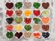22 loại thực phẩm lành mạnh và rất khó hư hỏng mà bạn nên dùng